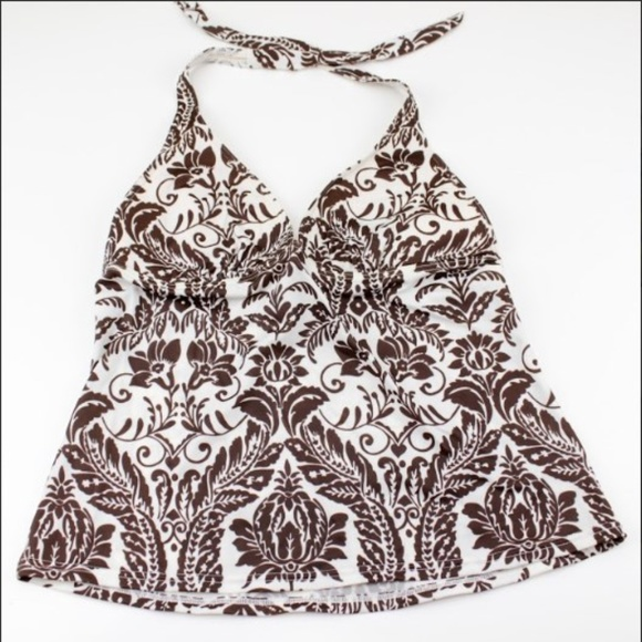 c2fc4d4fea0c9 Victoria's Secret Swim   Victorias Secret Tankini Suit Top Wear ...